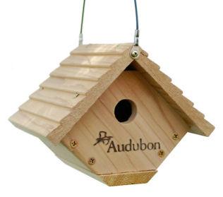 audubonwrenhouse